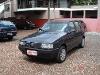 Foto Fiat uno mille fire 1.0 8V 4P 2002/ Gasolina CINZA