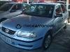 Foto Volkswagen gol 1.0MI(G3) 4p (aa) completo...