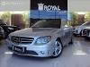 Foto Mercedes-benz clc 200 k 1.8 kompressor 16v...