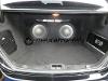 Foto Mercedes-benz c 180 kompressor classic 1.8 4P...