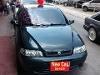 Foto Fiat Palio 1.0 Fire Ar / Vidro / Trava / Alarme...