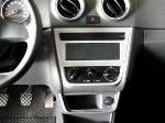 Foto Vw - Volkswagen Gol - 2013