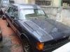 Foto Caravan Limousine Funerária 1992