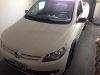 Foto Vw Volkswagen Saveiro Trend 1.6 Flex Básica Ano...