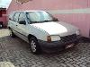 Foto Kadett Ipanema Sl 1.8 Efi 4P 1993/93 R$5.000