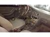 Foto Chevrolet celta 1.0 LIFE 2005/2006