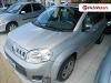 Foto Fiat uno 1.4 attractive 8v flex 4p manual /2011