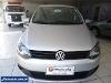 Foto Volkswagen Fox Prime 1.6 4 PORTAS 4P Flex...
