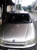 Foto Fiat Siena 2000