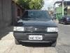 Foto Fiat Uno 2003