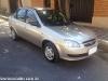 Foto Chevrolet Classic 1.0 8V LS