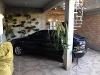 Foto Fiat brava 1.8 mpi hgt 16v gasolina 4p manual /