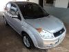 Foto Fiesta Sedan 1.6 flex class 2009