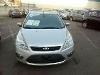 Foto Ford Focus Hatch Titanium 2.0 16V