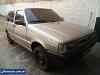 Foto Fiat Uno Mille Fire 4 PORTAS 4P Gasolina...