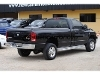 Foto Dodge ram pick-up 2500 4x4 5.9 tb-ic 2006/