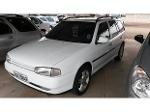 Foto Volkswagen parati cl 1.6 (1999)