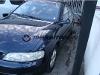 Foto Chevrolet vectra gls 2.2 SFI 16V 4P 2000/