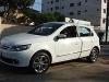 Foto Volkswagen gol 1.6 mi power total flex 8v 4p 2012