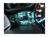 Foto Ford ranger(cd) xlt 4x4 3.2 20v at tdci 4p (dd)...