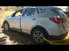 Foto Hyundai santa fé 3 mpfi 4x4 v6 270cv gasolina...