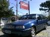 Foto Volvo 460 glt 2.0 4P 1995/ Gasolina AZUL