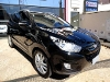 Foto Hyundai ix35 2.0 16V. 170 CV. 2WD/4WD AUT....