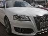 Foto Audi S3 2011