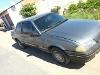 Foto Monza Chevrolet 1993