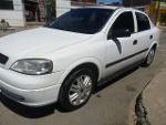 Foto Gm Chevrolet Astra Sedan GL 1.8 Completo,...