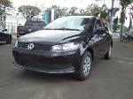 Foto Volkswagen gol – 1.0 mi 8v flex 4p manual g. Vi...