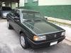 Foto Volkswagen Voyage 1991 à - carros antigos