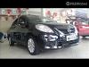 Foto Nissan versa 1.6 16v flex sv 4p manual 2012/2013