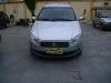 Foto Fiat palio 1.4 mpi elx 8v flex 4p manual