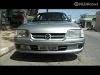 Foto Chevrolet ipanema 2.0 efi gl 8v álcool 4p manual /