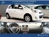 Foto Nissan March 1.6 16V SV (Flex)