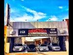 Foto Chevrolet onix 1.0 mpfi lt 8v flex 4p manual /2015