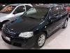 Foto Chevrolet astra 2.0 mpfi elegance 8v flex 2p...