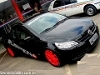 Foto Volkswagen Saveiro Cab Est 1.6 8v flex