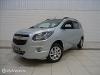 Foto Chevrolet spin 1.8 ltz 8v flex 4p manual 2012/2013
