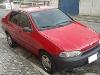 Foto Fiat Siena 98
