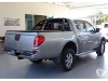 Foto Mitsubishi l triton hpe - em Brasil