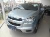Foto Chevrolet s10 2.4 ls 4x2 cd 8v flex 4p manual /