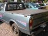 Foto Ford Pampa L - 1.8 - Gas - 1994
