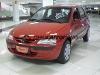 Foto Chevrolet celta super 1.4 8V 4P (GG) basico...
