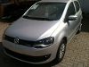 Foto Fox 1.0 Bluemotion Prata 14 Com Taxa 0%