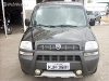 Foto Fiat doblò 1.8 mpi adventure 8v flex 4p manual...
