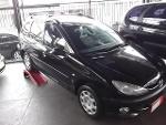Foto Peugeot 206 1.4 presence sw 8v flex 4p manual -...