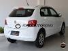 Foto Volkswagen gol 1.0 comfortline 4p 2014/2015