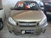 Foto Ford Ecosport 4WD 2.0 16V (Flex)